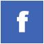 Facebook клиника эстева