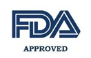 Ультразвуковой СМАС лифтинг Альтера утверждена FDA